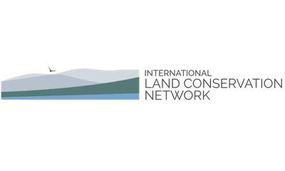 ILCN-logo