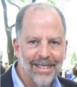 Philip Tabas