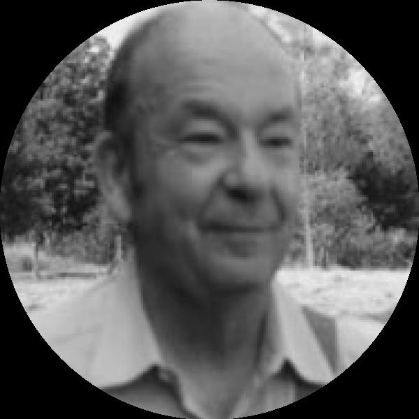 Anton Gazenbeek