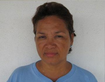 Celia Mahung