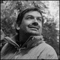 Hernan Maldinic
